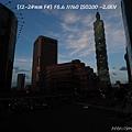 DSC_4372.jpg