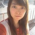 美人相机未处理原图NA201207211618420065-00-000000.jpg