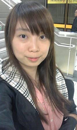 美人相机未处理原图NA201210122215120096-00-000000-1.jpg