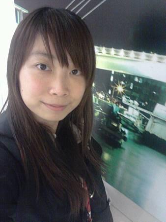 美人相机未处理原图NA201210181934500009-00-000000.jpg