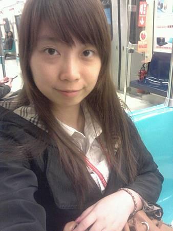 美人相机未处理原图NA201210191443080005-00-000000.jpg