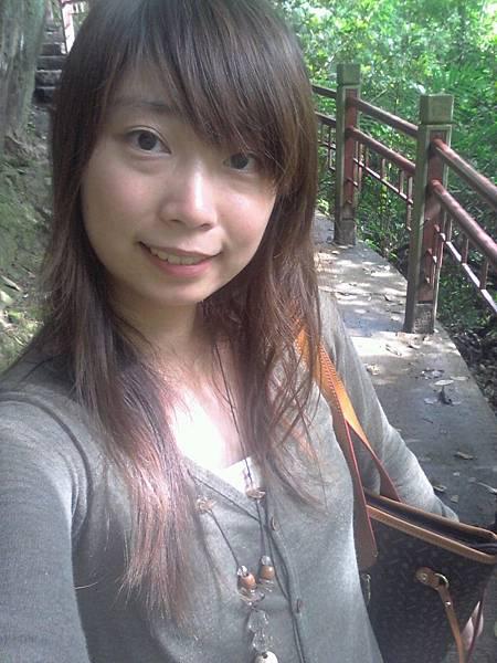 美人相机未处理原图NA201211161009090044-00-000000.jpg