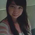 美人相机未处理原图NA201301261911160026-00-000000.jpg