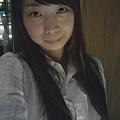 美人相机未处理原图NA201305281743100056-00-000000.jpg