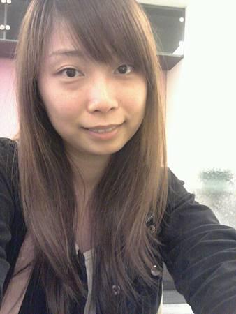 美人相机未处理原图NA201310102044580016-00-000000.jpg