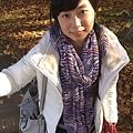 北海道之旅_5367