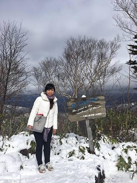 北海道之旅_6199