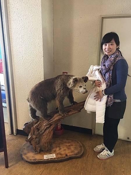 北海道之旅_881