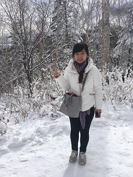北海道之旅_9945