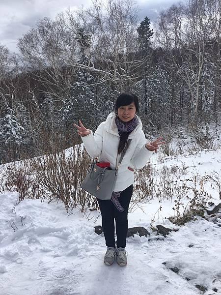 北海道之旅_2341