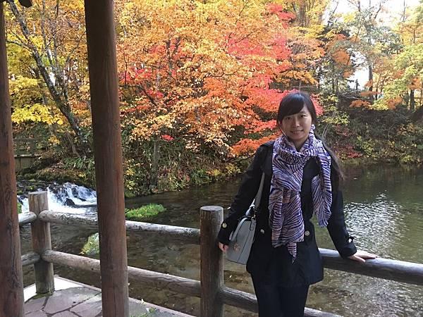 北海道之旅_8461