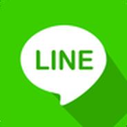 if-line-986949-3_5