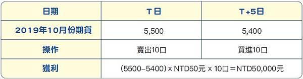 1568080081002.jpg