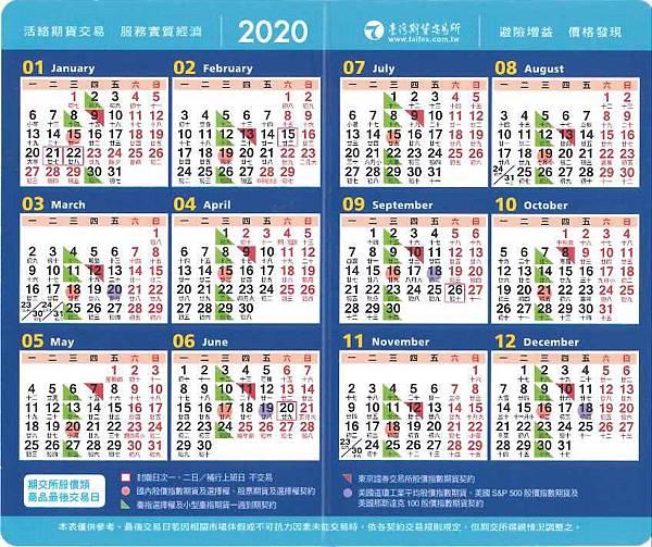 2020股價類.jpg