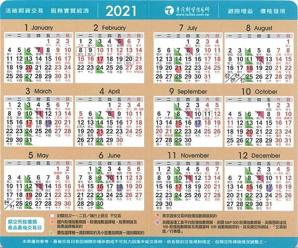 2021股價類商品.jpg