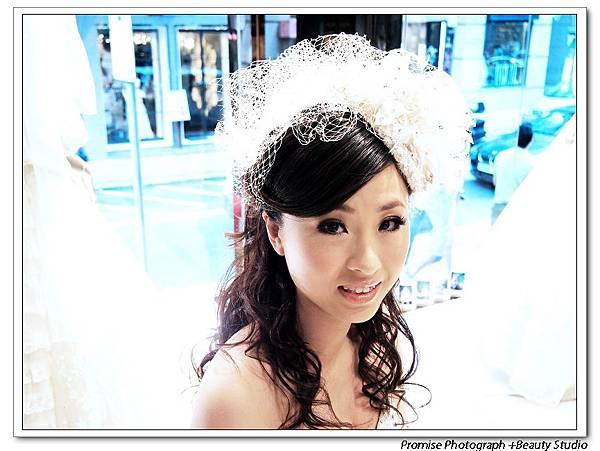 新娘秘書, , 自助婚紗, , 婚禮紀錄,新娘化妝