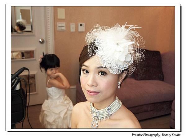 , 新娘秘書, , 自助婚紗, , 婚禮紀錄,新娘化妝