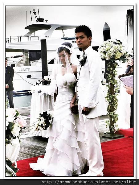 新娘秘書, 自助婚紗, 婚禮紀錄,新娘化妝