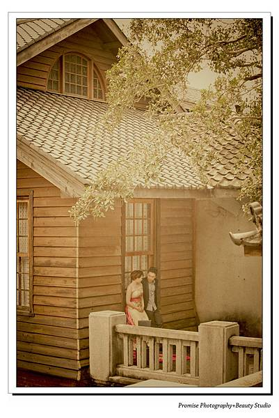 Tw Pre-Wedding 自助婚紗 台灣婚紗照