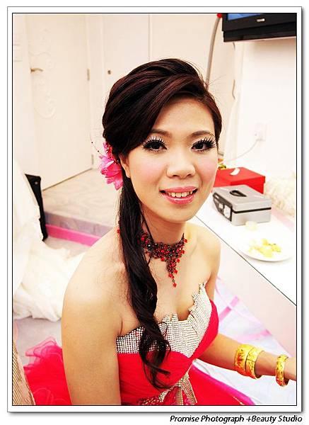 0243新娘秘書, 自助婚紗, 婚禮紀錄,新娘化妝 (3)
