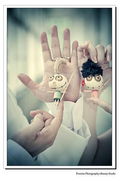 自助婚紗 婚紗照 普墨斯影像造型工作室 Tw pre-wedding