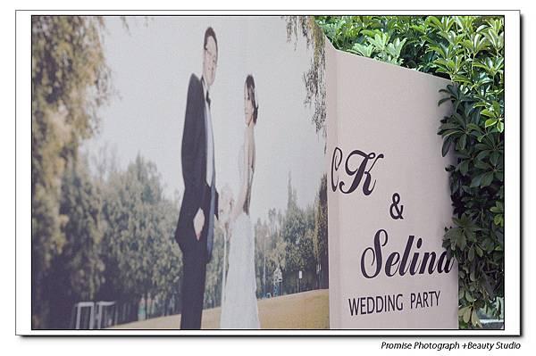 婚禮紀錄 自助婚紗 新娘秘書 普墨斯影像造型工作室