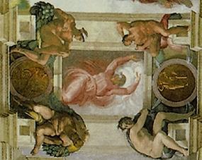 創世紀-1-1.jpg