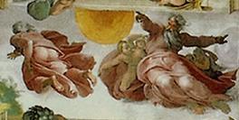 創世紀-1-2.jpg