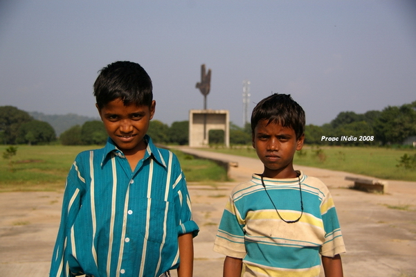 PropcIndia (1).jpg