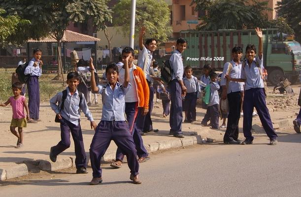PropcIndia (7).jpg