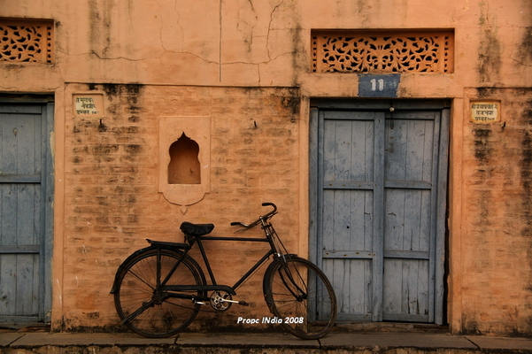 PropcIndia (9).jpg