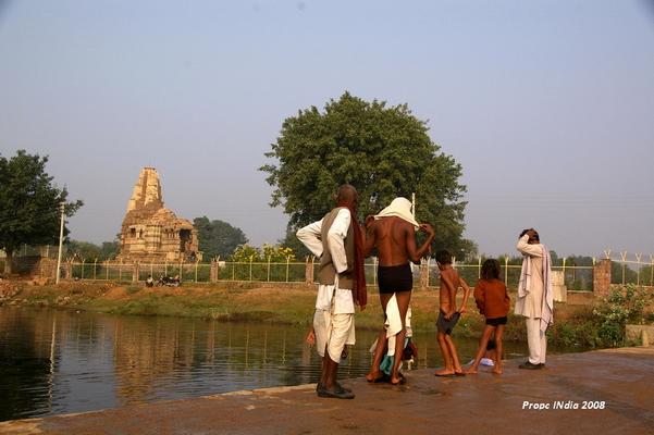 PropcIndia (11).jpg