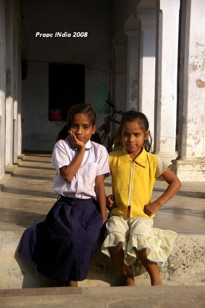 PropcIndia (12).jpg