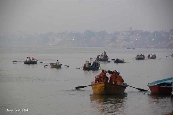 PropcIndia (18).jpg