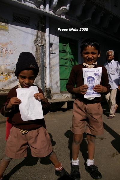 PropcIndia (22).jpg