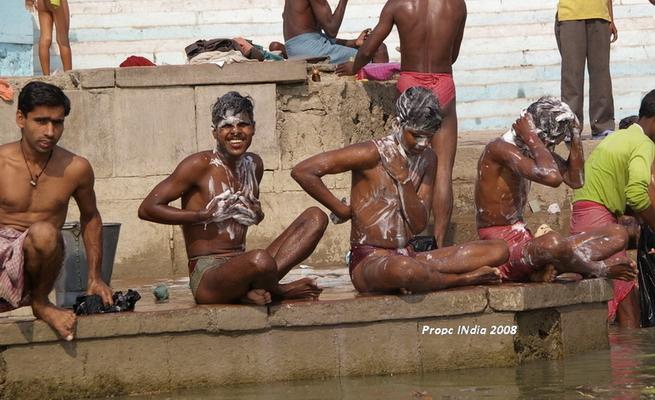PropcIndia (25).jpg