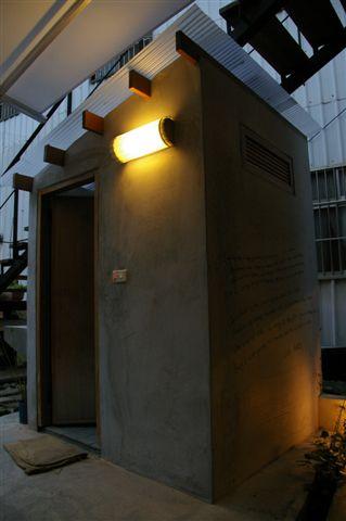 IMGP0116.JPG