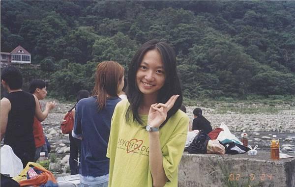 2001.5.25(五)