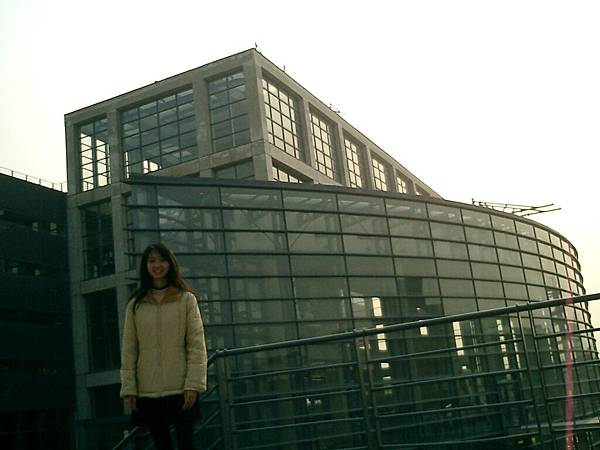 2004.2.19(四)