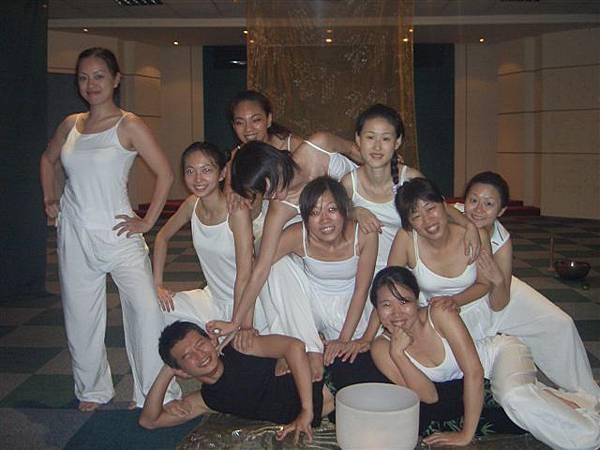 94.10.18(二)心靈海展演