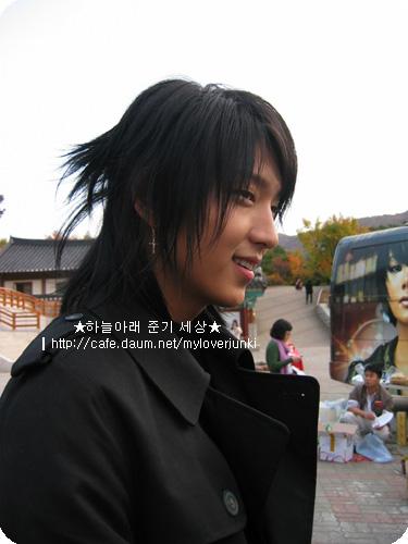 李俊基-Hair21