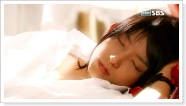 李準基-sleep恬靜