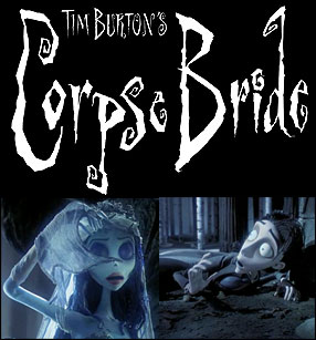 corpse_bride.jpg