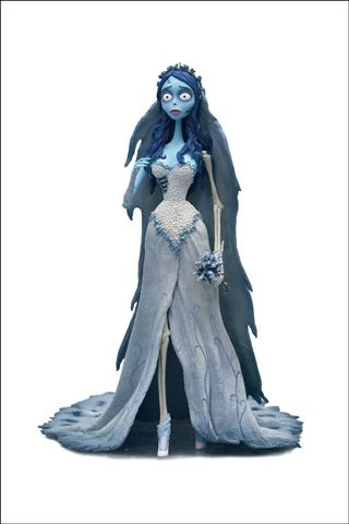 cb6inch_corpsebride_photo_01_dp.jpg