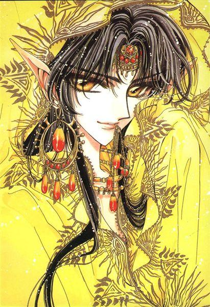 RG-Veda阿修羅yellow.jpg