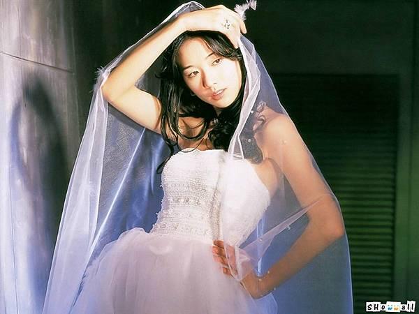 婚紗-white.jpg
