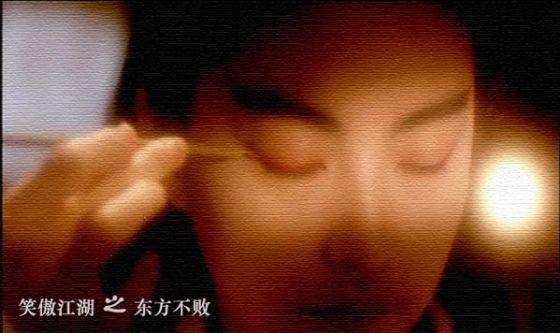 林青霞-Swordsman.jpg