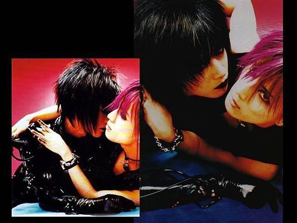 BL-toshiya&kaoru.jpg