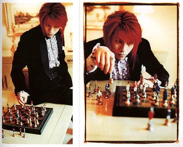 die-西洋棋.jpg