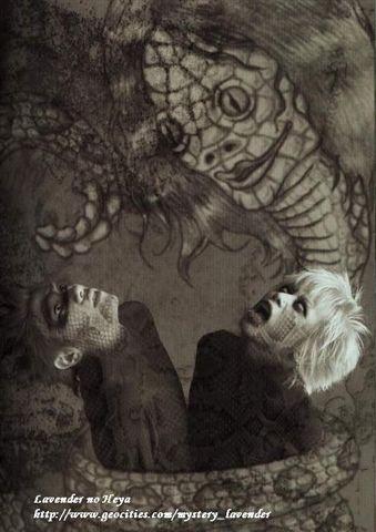 direngrey-蛇魔女.jpg
